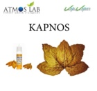 Atmos Lab - Kapnos 50ml (0mg)