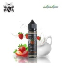 Strawberry Duchess Kings Crest 50ml