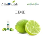 Atmos Lab - Lima 50ml (0mg)