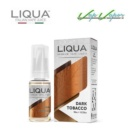 Liqua - Dark Tobacco 10ml