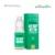Líquido CBD Original Hemp Harmony 10ml (30mg,100mg,300mg) - Ítem1