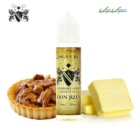 Don Juan 50ml Kings Crest 50ml en bote de 60ml
