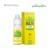 Líquido CBD Super Lemon Hace (limón) Harmony 10ml (30mg,100mg,300mg) - Ítem1