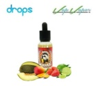 DROPS Caesar- Conquerors Series 30ml