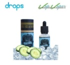 DROPS - Four Seasons Ibiza Summer 30ml