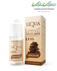 Liqua - Chocolate