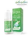 Liqua - Doble Mentol (Two Mints) 10ml