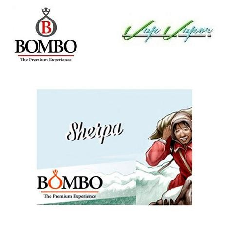 Bombo Sherpa 30ml - Ítem2