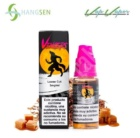 Hangsen Vengers Loose Cut 10ml 30%PG / 70%VG