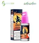 Hangsen Vengers Mango Cream 10ml 30%PG / 70%VG