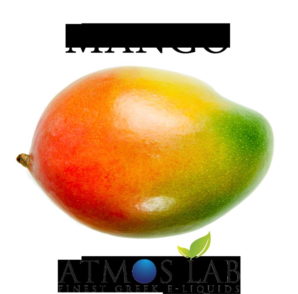 AROMA - Atmos lab - Mango