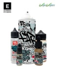 Marshmallow Breeze Element E-liquid 50ml(0mg)