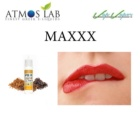 Atmos Lab - Maxxx 50ml (0mg)