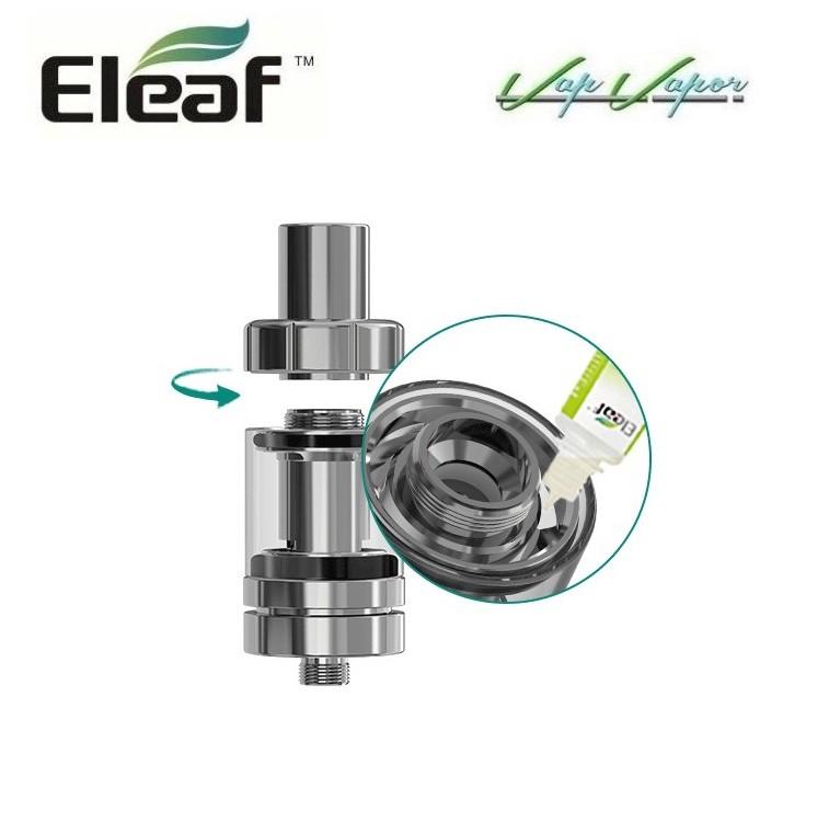 Atomizador Melo 3 2ml - Eleaf - Ítem3