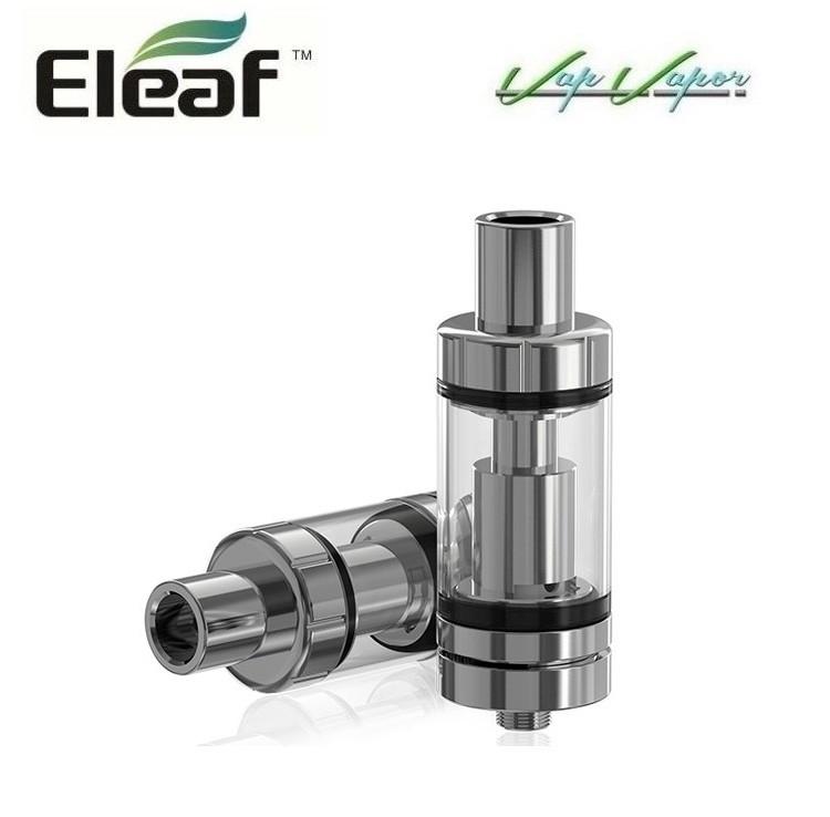 Atomizador Melo 3 2ml - Eleaf - Ítem2