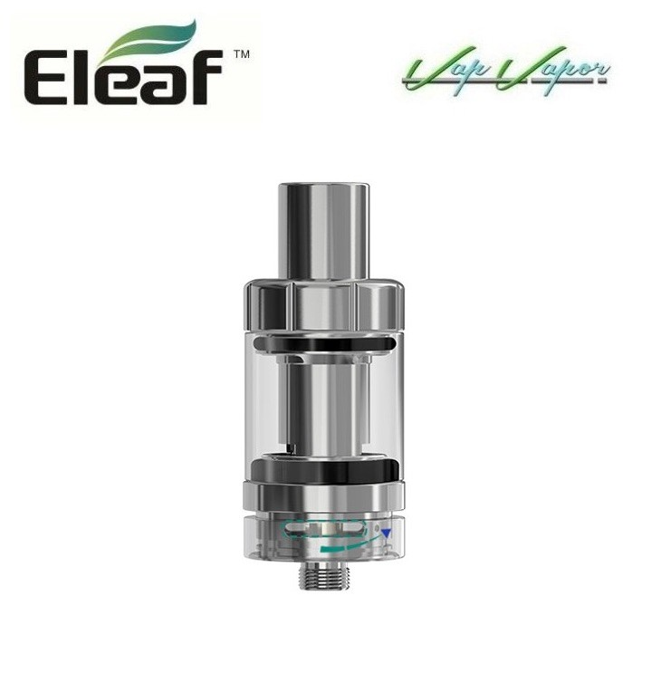 Atomizador Melo 3 Mini 2ml - Eleaf - Ítem2