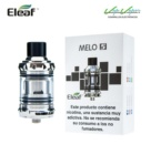 Atomizador Melo 5 Eleaf 2ml