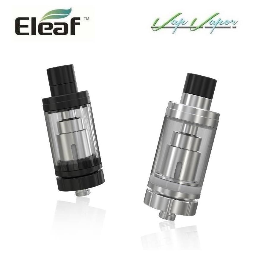 Atomizador Melo RT22 3,8ml Eleaf