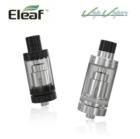 Atomizador Melo RT22 3,8ml Eleaf