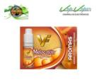 AROMA Melocoton 10ml Vap Fip