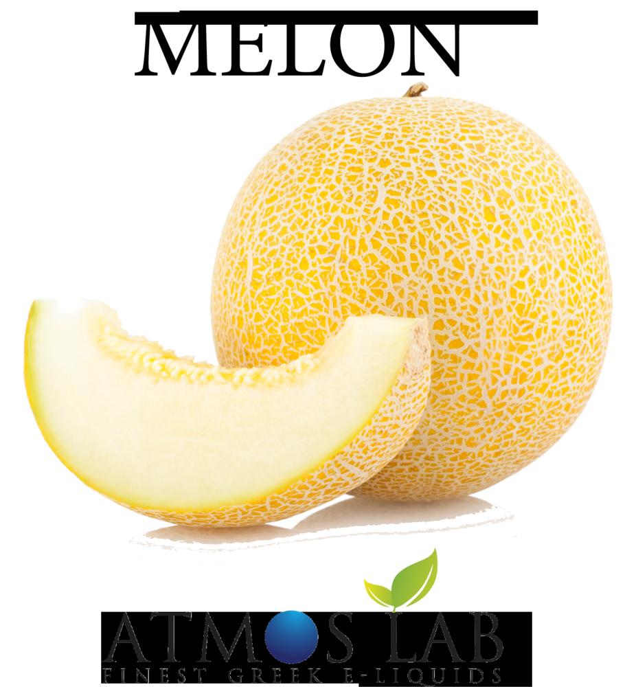 AROMA - Atmos lab - Melon