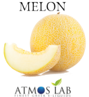 Scents - Atmos lab - Melon