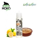Mono eJuice Milky Way 50ml (0mg) El Mono Vapeador