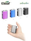 Mini Istick 10w - 1050mah - Kit
