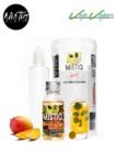 AROMA Mistiq Flava Mango 30ml