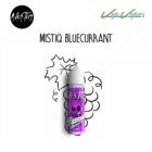 Mistiq Flava Bluecurrant 50ml (0mg) Arándanos Grosella Negra