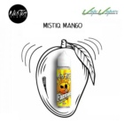 Mistiq Flava Mango 50ml (0mg)