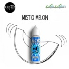 Mistiq Flava Melon 50ml (0mg)