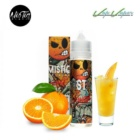 Mistiq Flava Fantastic Orange (Naranja) 50ml (0mg)