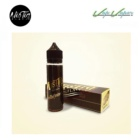 Mistiq Flava Vainilla Custard 50ml (0mg)