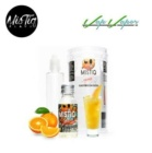AROMA Mistiq Flava Orange 30ml