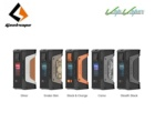 Mod Aegis Legend 200w Geekvape Express Kit