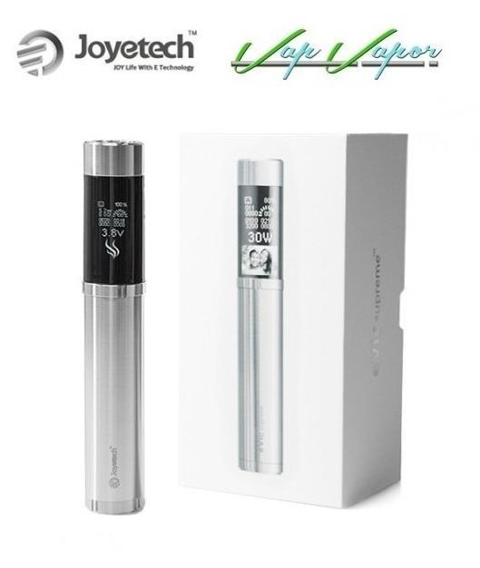 eVic Supreme Joyetech Mod