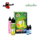 Mojito Nights Big Mouth 50ml