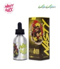 Fat Boy (Mango) Nasty Juice 50ml (0mg)