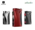 Box Nebula Vaporesso Express Kit