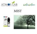 Nicokit Mist 10ml 20mg Atmos Lab