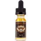 Cosmic Fog Nutz 30ml