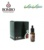 PACK 6 - Bombo Trubio - 30ml - Item1