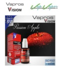 Vision / Vapros - Passion Apple 30ml