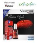 Vision / Vapros - Passion Apple 30ml