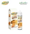 Gofre de Cacauete (Peanut Waffle) - Pack à L'ô 50ml (0mg)
