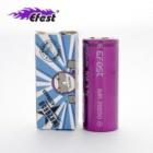 Pila IMR 26650 Efest 4200mah 50A