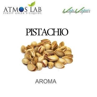 AROMA - Atmos lab - Pistacho 10ml