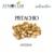 AROMA - Atmos lab - Pistacho 10ml - Ítem1
