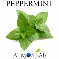 AROMA - Atmos Lab Peppermint / Hierba Buena 10ml